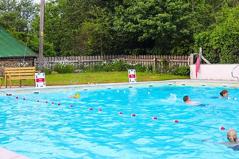 Chagford Pool-83.jpg