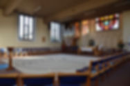 sacredspace04 St John's.jpeg