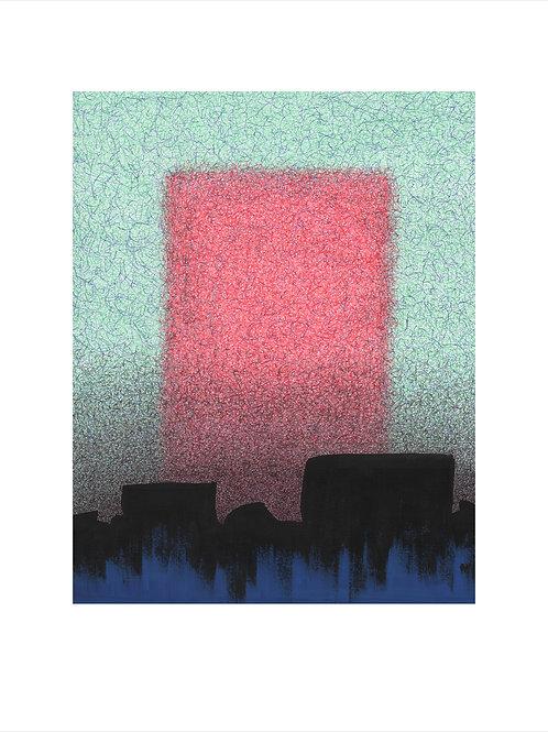 Plateau - Limited Edition/5