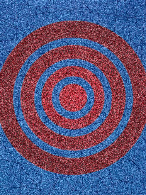 Target 171014 - 16x20