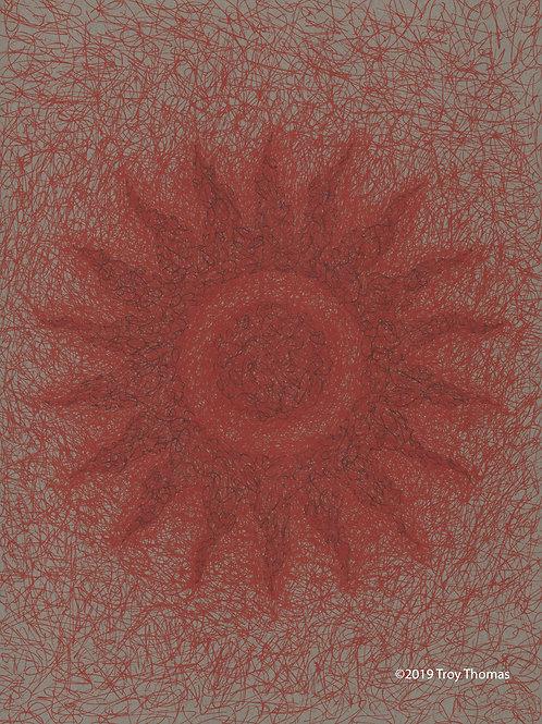 Sun 190112 - Original