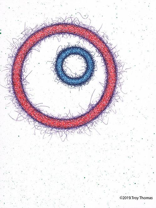 Circles 190414 - Original