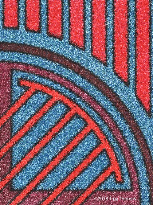 Abstract 180904 - Original