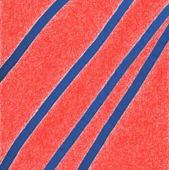 Organic Strips 191102