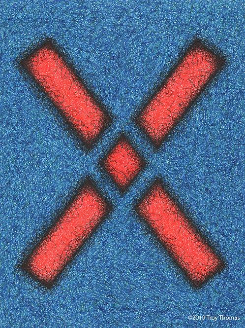 X 190523 - Original