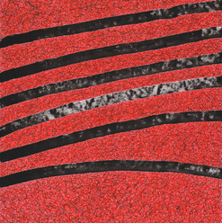 Organic Strips 190917