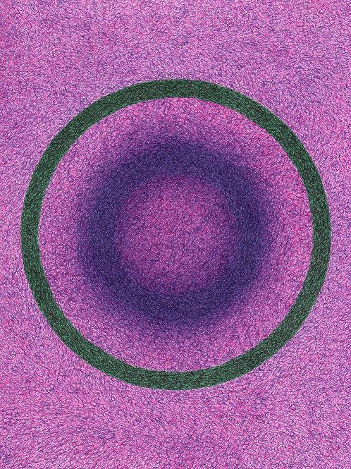 Target 170919 - 16x20
