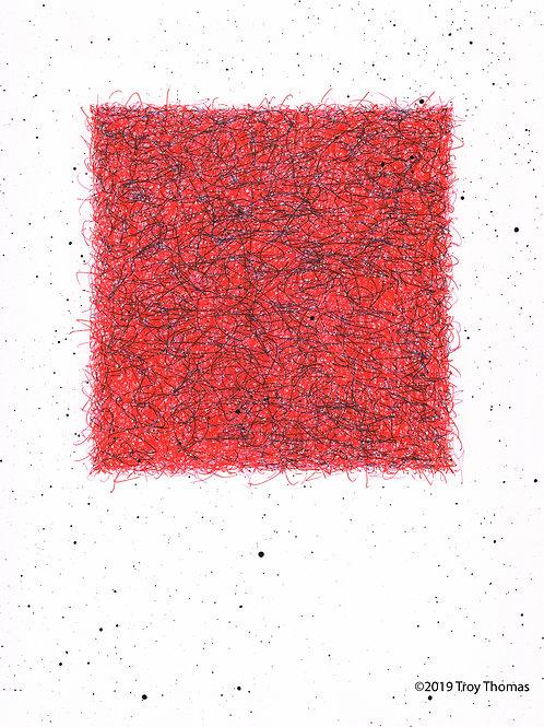 Square 190406 - Original