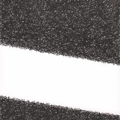 Strip 191216