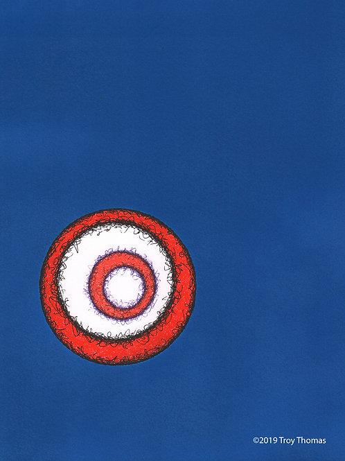 Circles 190401 - Original