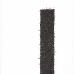 Partial Strip 200126