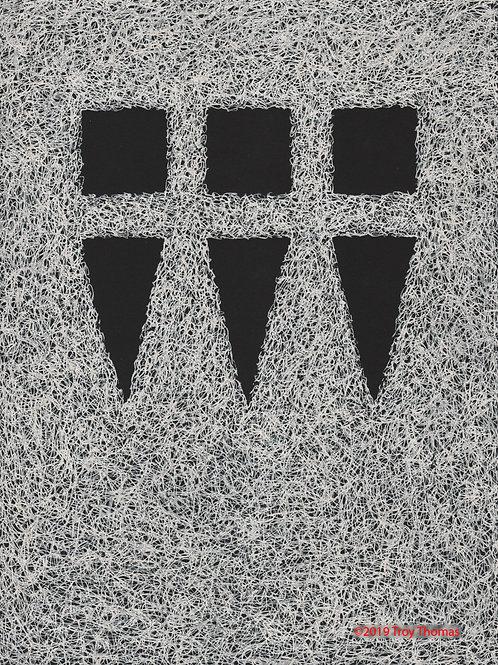 Abstract 190205 - Original