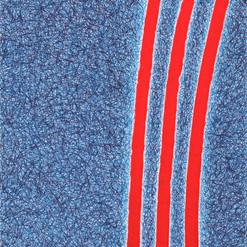 Organic Strips 190916