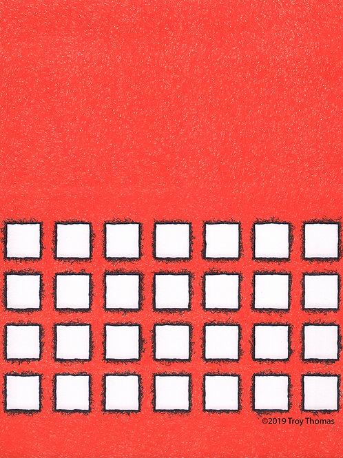 Squares 190315 - Original