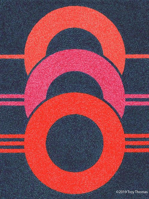 Abstract 190429 - Original