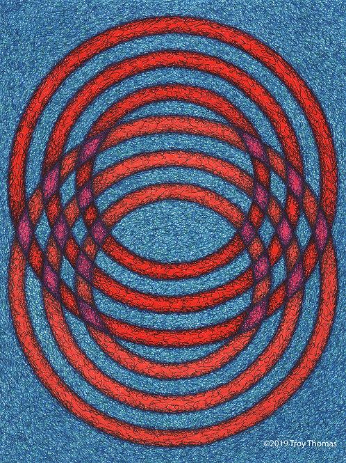 Rings 190319 - Original