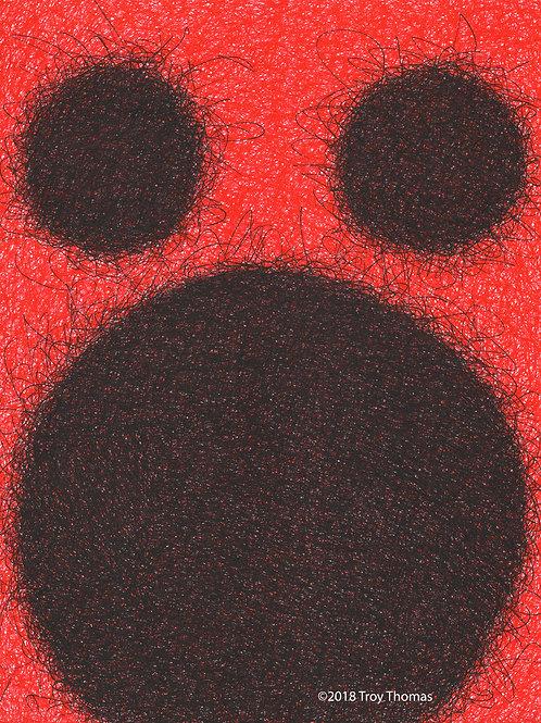 Dots 181218 - Original