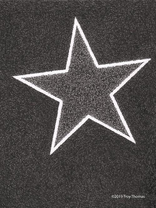 Star 190331 - Original