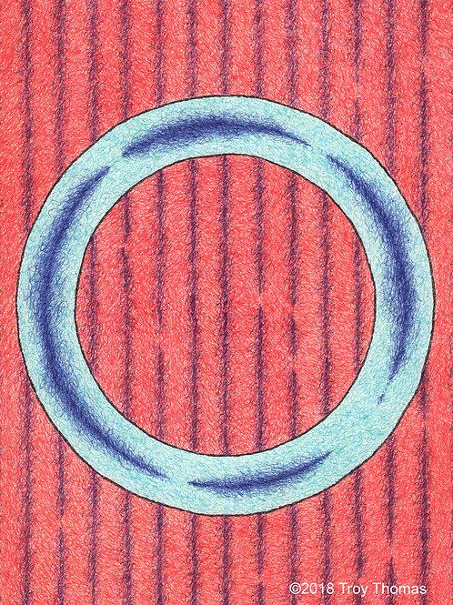 Ring 180327 - Original