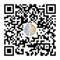 39171534084837_.pic.jpg