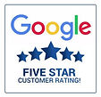 google 5 star image.jpeg