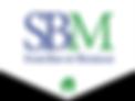 sbm icon.png