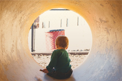 Child in tunnel.jpg
