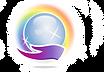 logo-globe.png