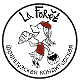 Logo%20Polyana_edited.png
