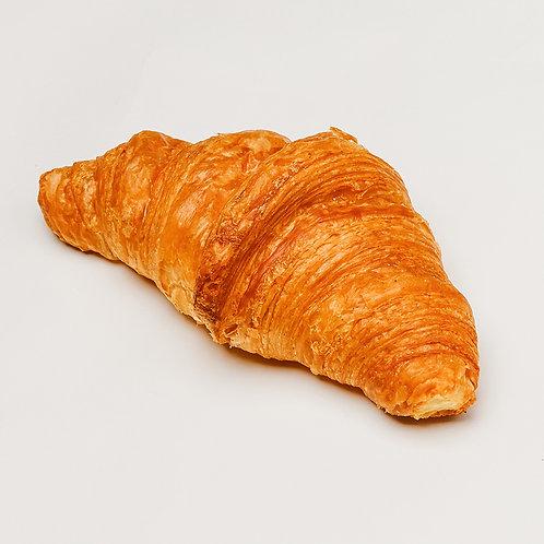 Круассан - Croissant