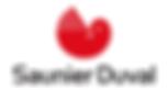 logo-saunier-duval.png