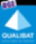 logo_qualibat-RGE.png