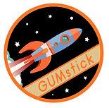 Логотип гамстиков
