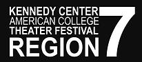 KCACTF REgion 7 ICON.png