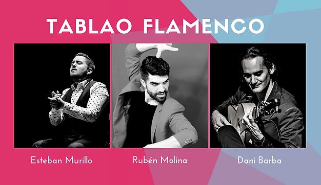 tablao_flamenco_Rubén_Molina_couverture_