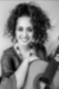 Ana Santisteban.jpg