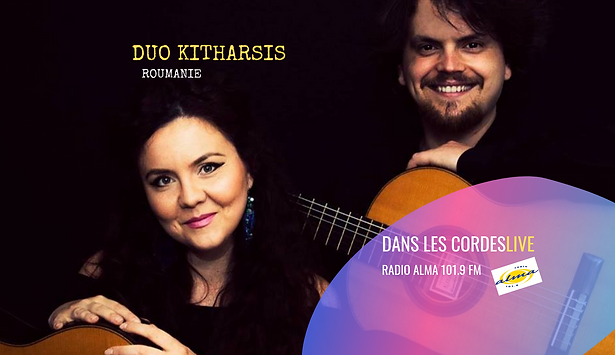 duo kitharsis_couverture facebook.png