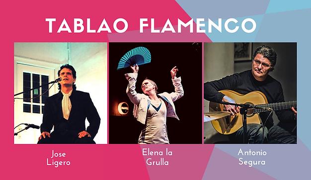 tablao flamenco elena la grulla.png