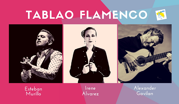 Tablao flamenco_16.05.21.png