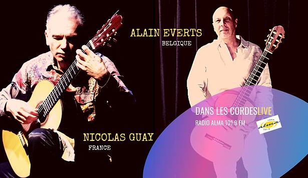 alain everts & nicolas guay.png
