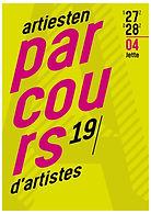 Affiche Parcours d'Artistes 2019.jpg