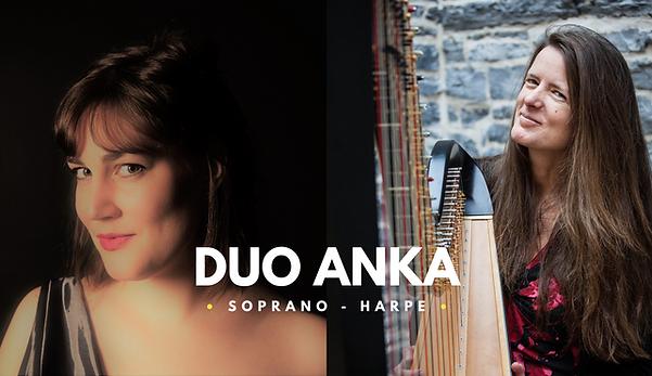 duo AnKa.png