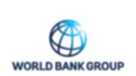 afr-wbg-logo-735x490.jpg