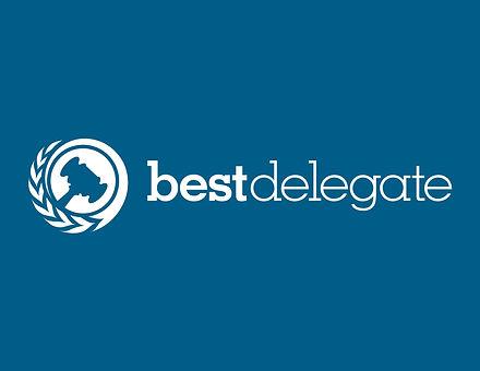 Best delegate.jpg