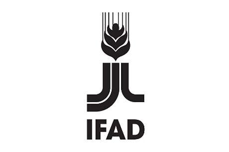 IFAD.jpg