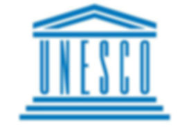 unesco-logo-260px.jpg
