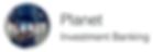 Planet IB Logo.png