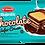 Thumbnail: Majestic Wafer Chocolate 80g