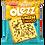 Thumbnail: Olezz Party Series Cheese Choco 10g
