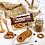 Thumbnail: Cookies Mochachino 60g